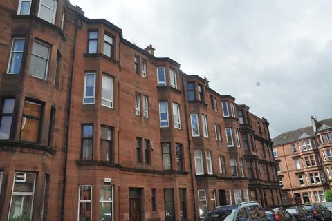 1 bedroom flat to rent - Kennoway Drive, Flat 2/1, Thornwood, Glasgow, G11 7TX