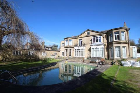 1 bedroom house share to rent - SPRINGVALE, 7 STAINBECK LANE, CHAPEL ALLERTON, LS7 3PJ