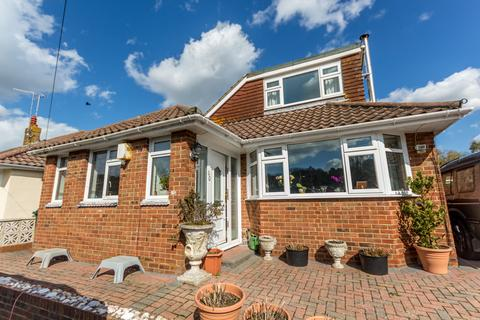 4 bedroom house to rent - Eley Drive, Rottingdean, Brighton BN2