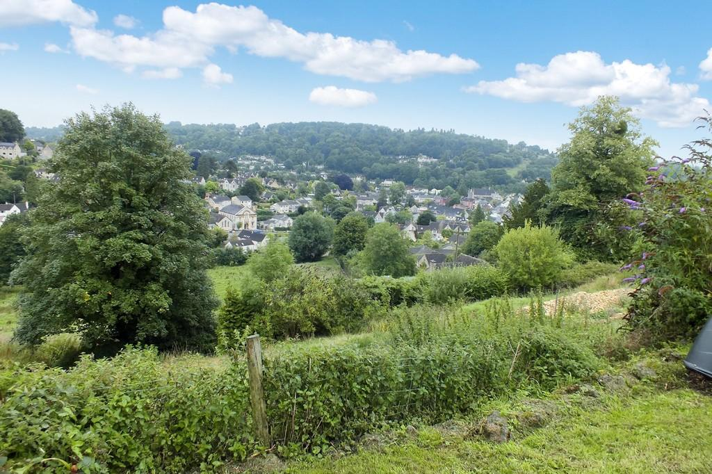 Land Commercial for sale in Nailsworth