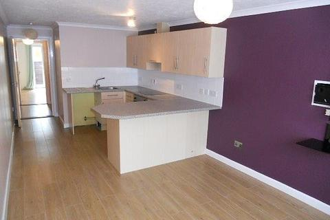 1 bedroom flat to rent - New Road, Portsmouth, PO2