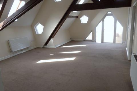 3 bedroom apartment to rent - Kingsley Road, Westward Ho!