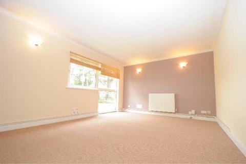 2 bedroom apartment to rent - WEST BANK, ACOMB, YORK, YO24 4ES