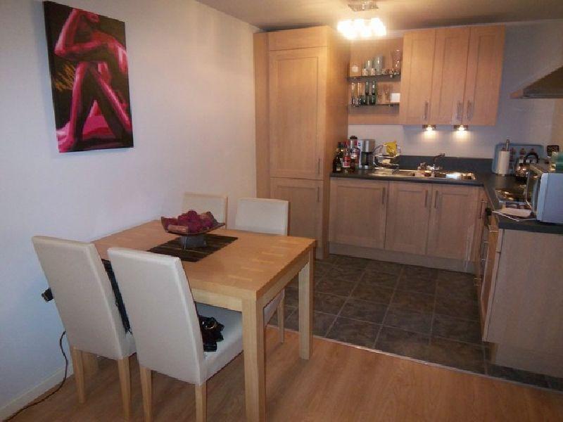 1 Bedroom Apartment Flat for sale in ASPECT 14, ELMWOOD LANE, LEEDS, LS2 8WF