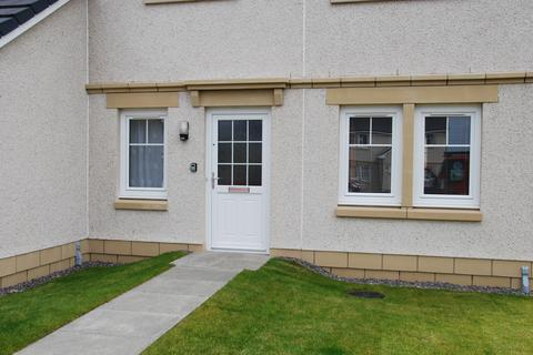 2 bedroom flat to rent - Cypress Place, Inverness, IV2