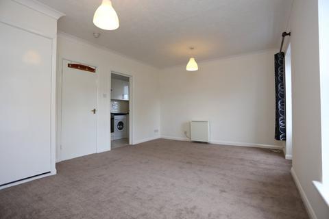 Studio to rent - Stanford Avenue, Brighton