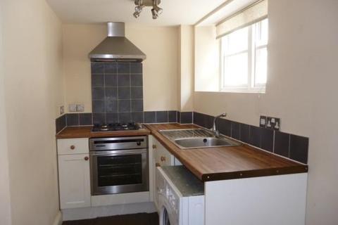 1 bedroom flat to rent - Flat , Tremar Apartments, PL14