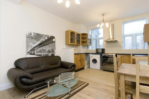 3 bedroom flat to rent - The Grove, Stratford, London, E15