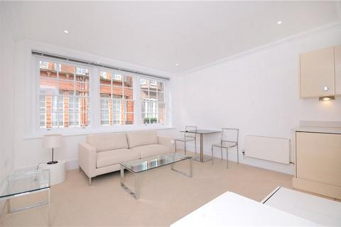 1 bedroom flat to rent - Brooks Mews, London
