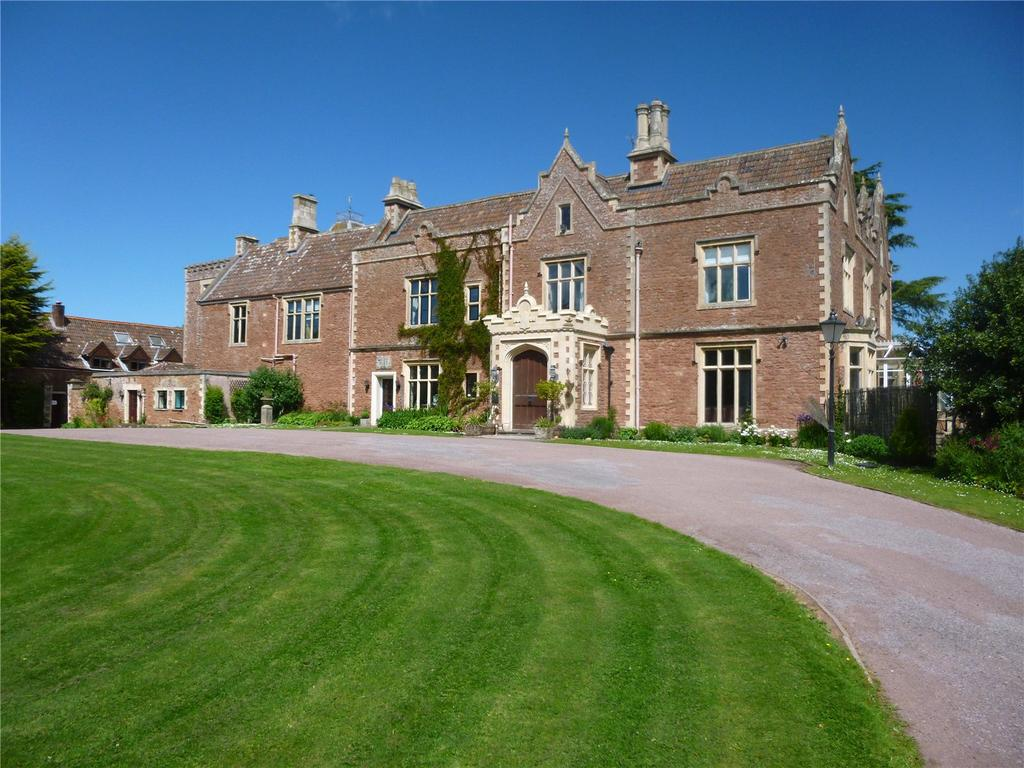 21 Bedrooms Flat for sale in Cannington, Bridgwater, Somerset