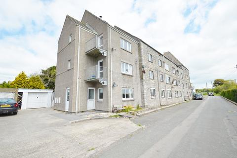 2 bedroom flat to rent - Flat 10, Malthouse Court, Broughton, CF71 7QR,