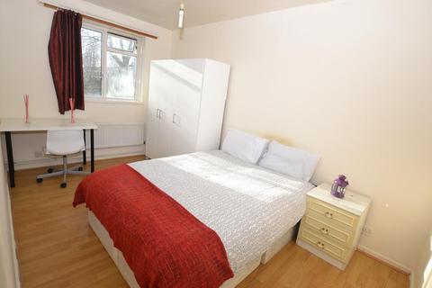 1 bedroom house share to rent - Stepney Way, Whitechapel, London, E1 3ED