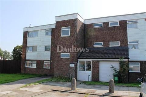 1 bedroom flat to rent - Glenwood