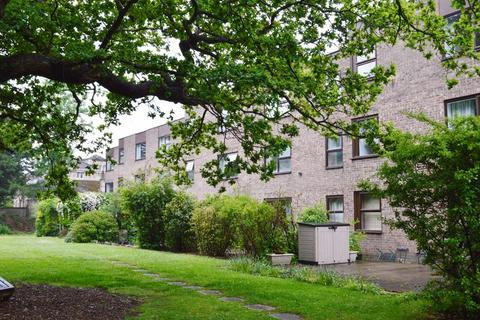 1 bedroom flat to rent - Goodeve Park, Hazelwood Road, Bristol