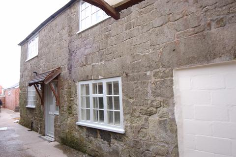2 bedroom cottage to rent - GUINEA COURT, SHAFTESBURY