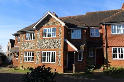 4 bedroom terraced house to rent - Oakfield Close, Amersham, Bucks HP6