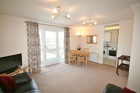 2 bedroom flat to rent - Abbotsford House, Maritime Quarter, SWANSEA, West Glamorgan
