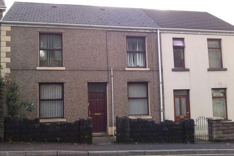 2 bedroom flat to rent - 5 High Street, High Street, Clydach, Swansea.