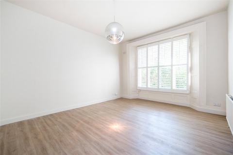 4 bedroom maisonette to rent - Randolph Avenue, London