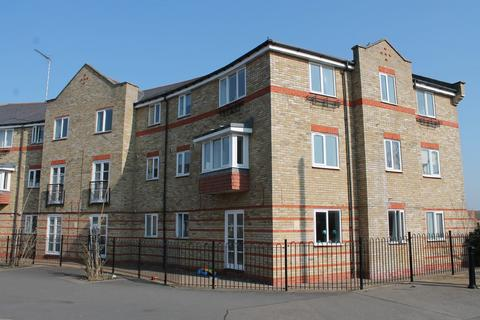 2 bedroom apartment to rent - Parkinson Drive, Chelmsford