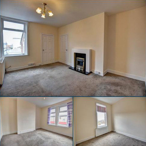 2 bedroom flat to rent - Sea Road, Fulwell