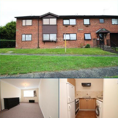 2 bedroom flat to rent - Cripsey Avenue, Ongar