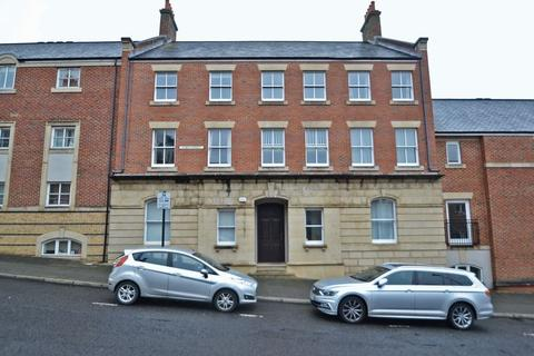2 bedroom apartment to rent - Union Street, North Shields