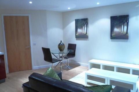 1 bedroom apartment to rent - YORK PLACE, LEEDS, LS1 2EX