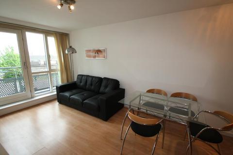 1 bedroom apartment to rent - ASPECT 14, ELMWOOD LANE, LEEDS, LS2 8WH
