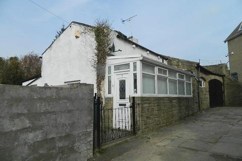 3 bedroom detached house for sale - Idle Road, Bradford, BD2 4QB