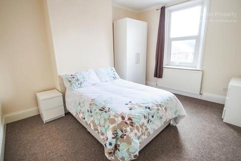 1 bedroom house share to rent - Sidney Grove, Fenham, Newcastle upon Tyne, Tyne and Wear, NE4 5PD