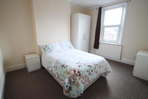 1 bedroom house share to rent - Sidney Grove, Fenham, Newcastle upon Tyne, Tyne and Wear, NE4 5PD