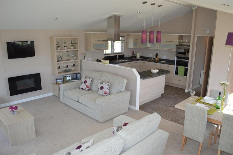 2 Bedrooms Retirement Property for sale in Highfields Retreat, Mareham Lane, Sleaford, Lincolnshire, NG34