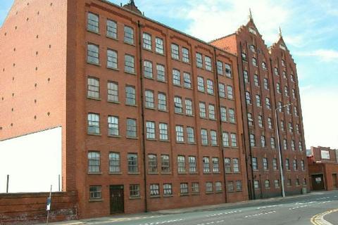 1 bedroom flat to rent - Victoria Court, Grimsby