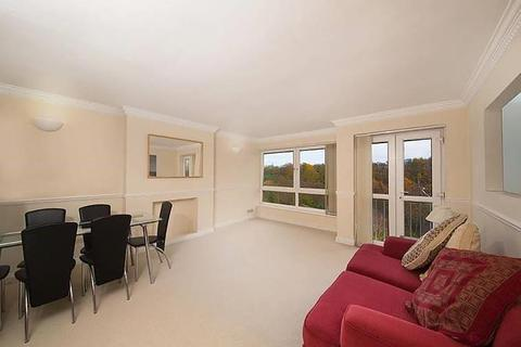 2 bedroom apartment to rent - Chandler Court, Adderstone Crescent, Newcastle Upon Tyne