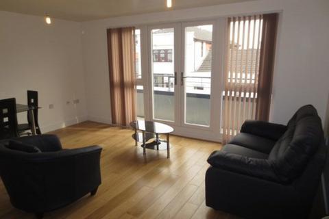 2 bedroom apartment to rent - Tib Street , Northern Quarter
