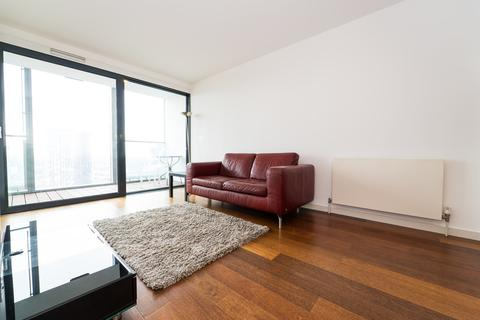 1 bedroom apartment to rent - Beetham Tower, Deansgate