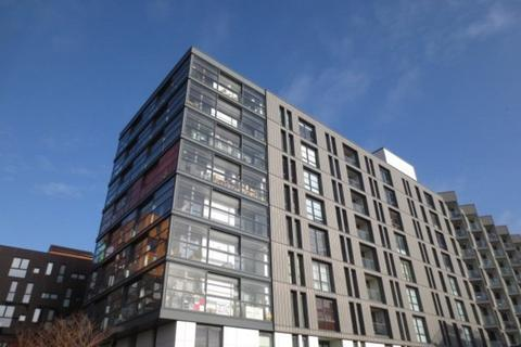 1 bedroom apartment to rent - Milliners Wharf Ancoats