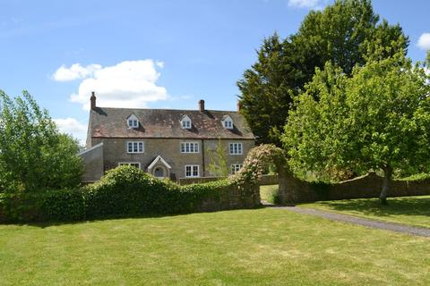 6 bedroom farm house for sale - Frome, Somerset