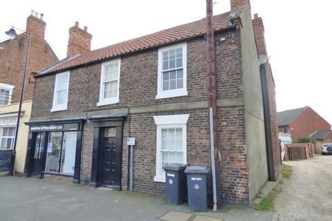 1 bedroom flat to rent - Bridge Street, Brigg