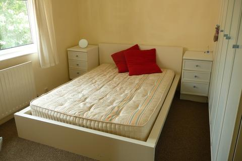 1 bedroom house share to rent - Fernley Road, Stockport SK2