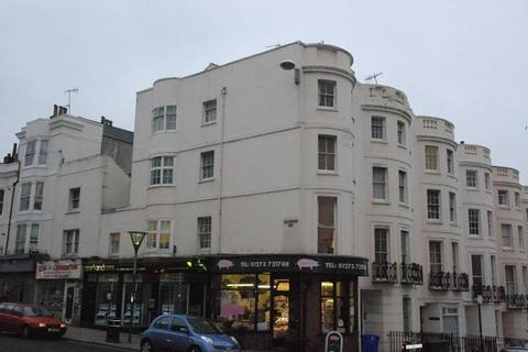 4 bedroom maisonette to rent - Western Road, Hove