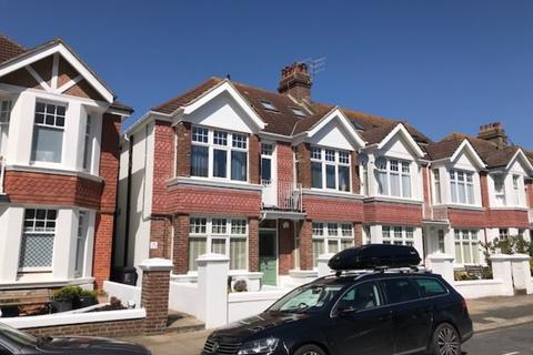 2 bedroom flat to rent - LANGDALE GARDENS, HOVE