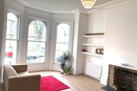 1 bedroom flat to rent - ST AUBYNS,HOVE