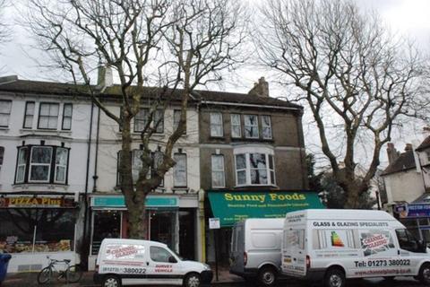 6 bedroom maisonette to rent - BEACONSFIELD ROAD, BRIGHTON
