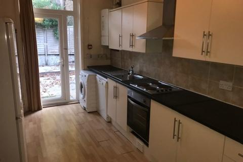 1 bedroom flat to rent - BEACONSFIELD ROAD, BRIGHTON