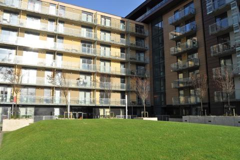 2 bedroom flat to rent - Glasgow Harbour Terraces, Flat 0/1, Glasgow Harbour, Glasgow, G11 6DJ