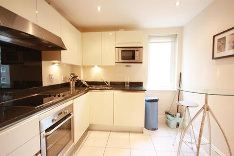 2 bedroom flat to rent - Wilde House, 8-10 Gloucester Terrace, Lancaster Gate, London
