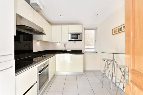 2 bedroom flat to rent - Wilde House, 8-10 Gloucester Terrace, Lancaster Gate, London