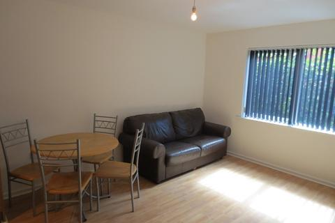 1 bedroom apartment to rent - The Boulevard Didsbury
